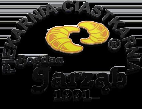 Piekarnia Ciastkarnia Bogdan Jarząb