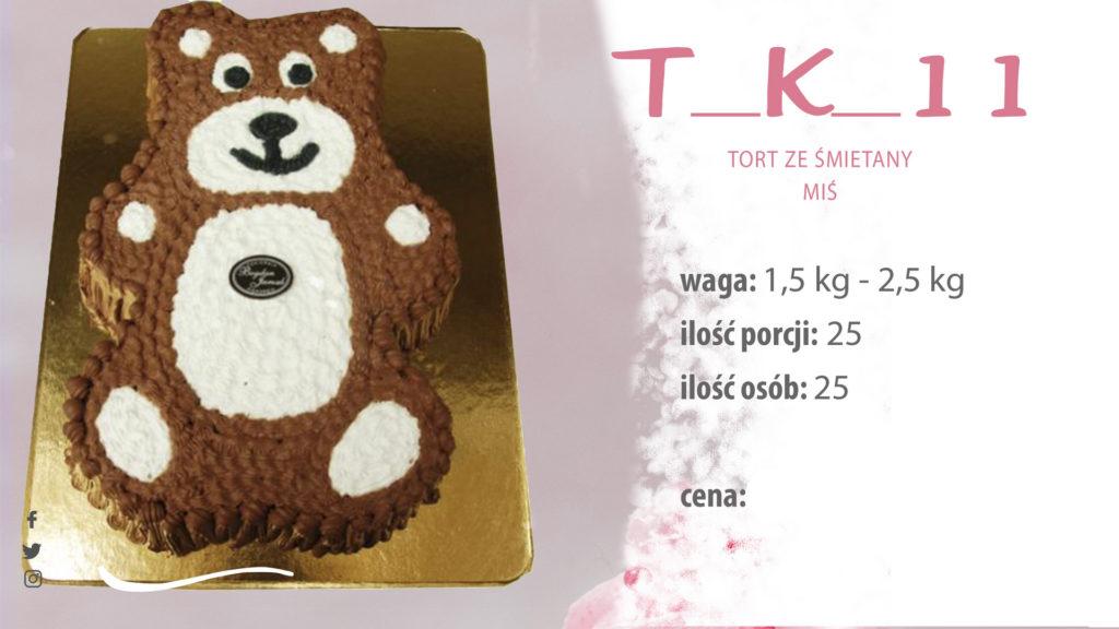 T_K_11