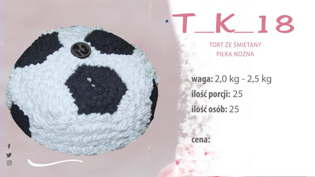 T_K_18