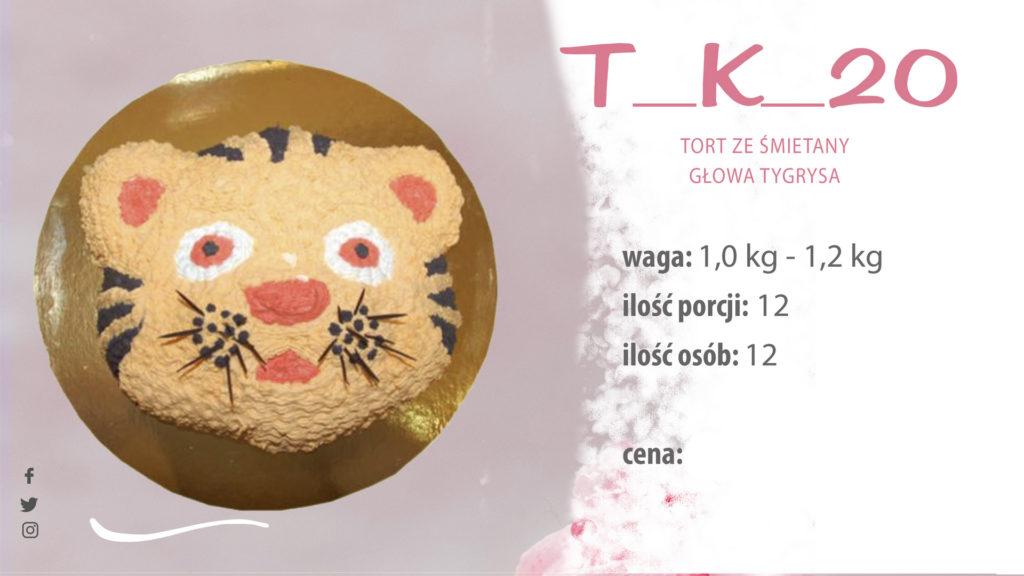 T_K_20