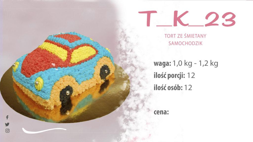 T_K_23
