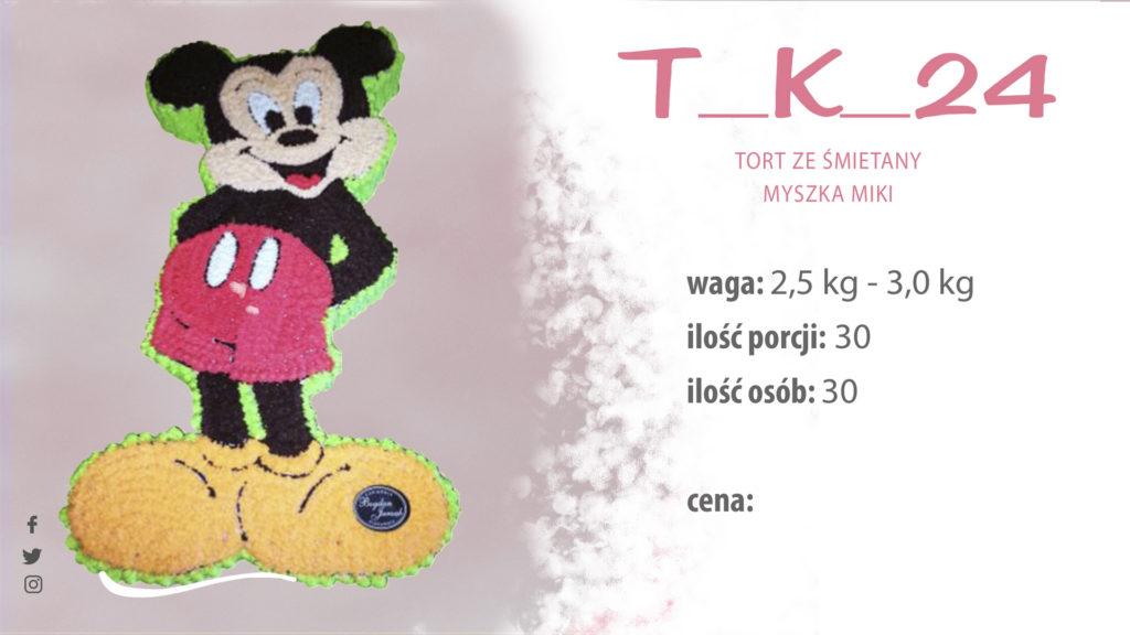 T_K_24