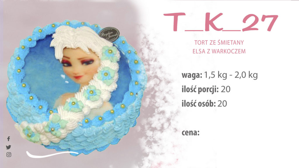 T_K_27