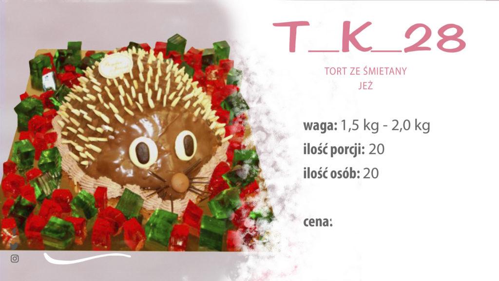 T_K_28