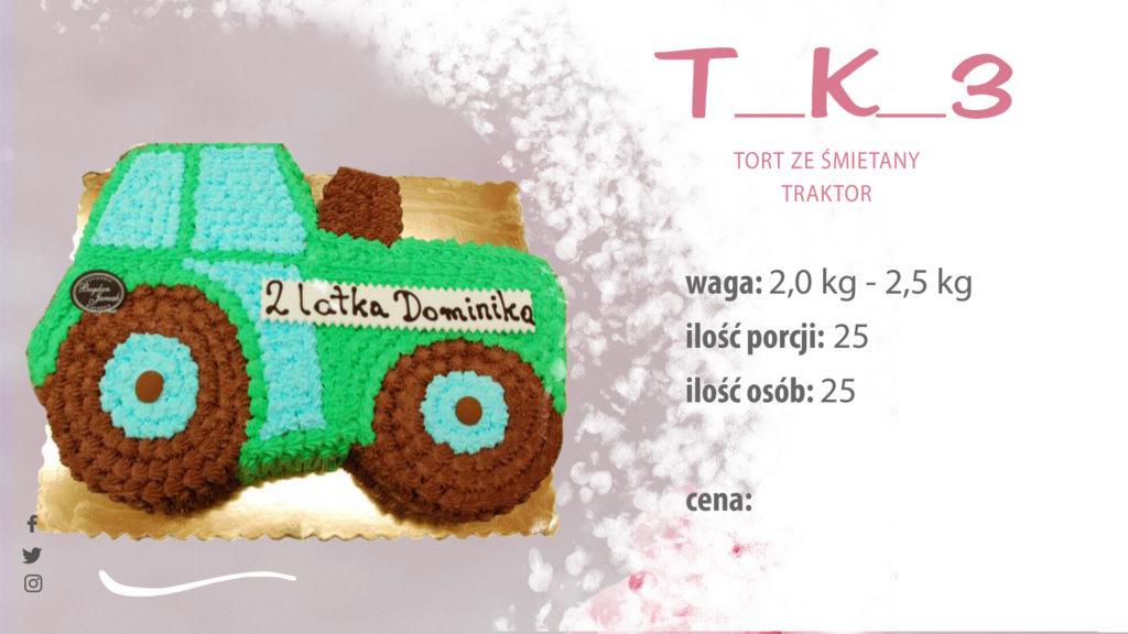 T_K_3