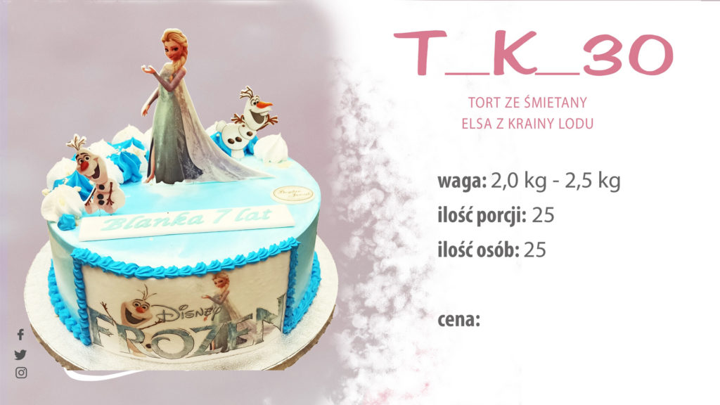 T_K_30