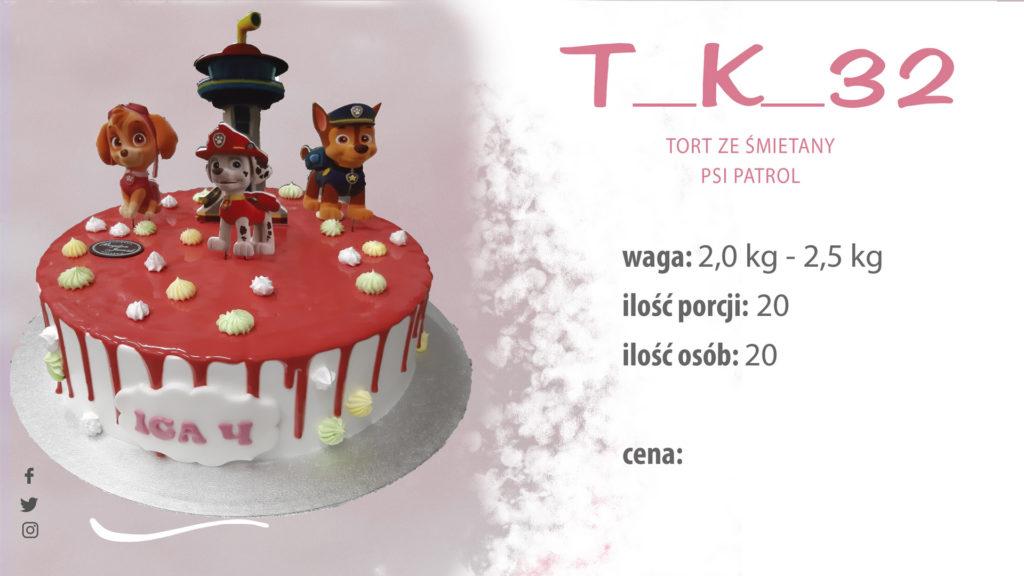 T_K_32