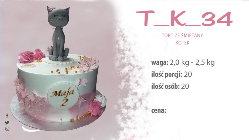T_K_34