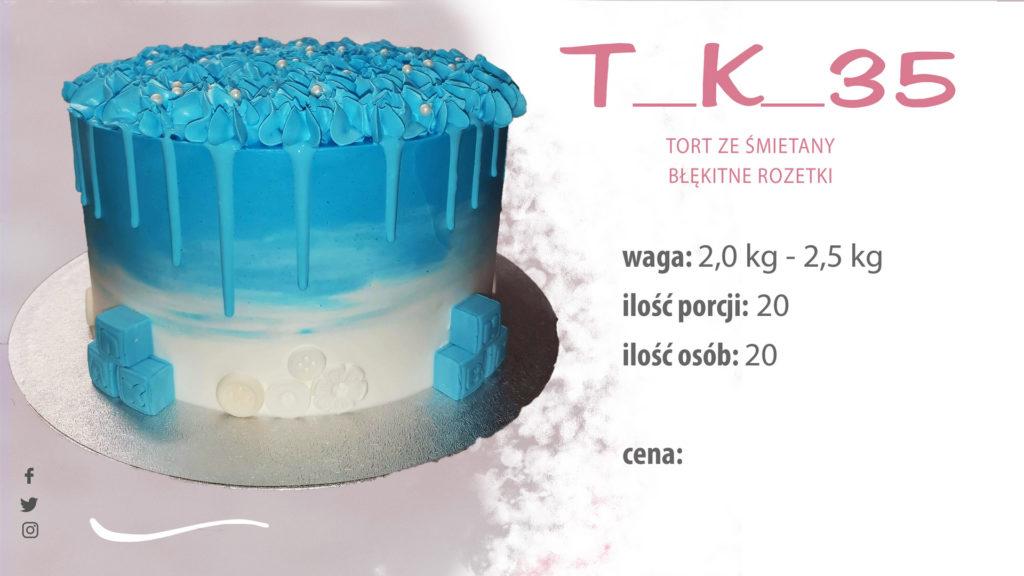 T_K_35
