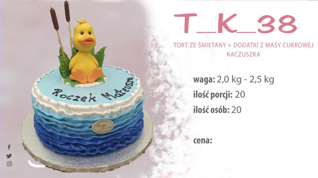 T_K_38