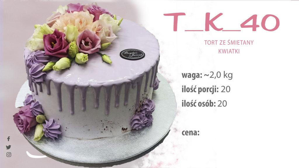 T_K_40