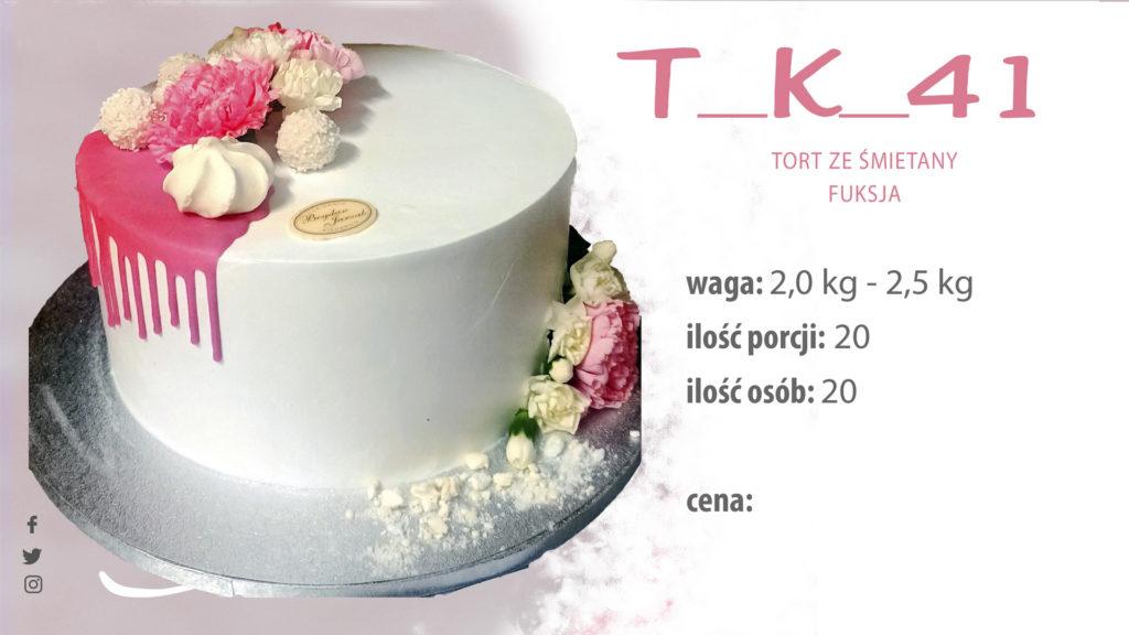 T_K_41