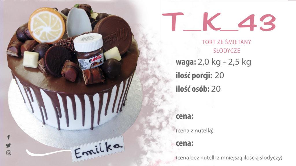 T_K_43