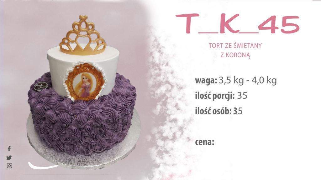 T_K_45