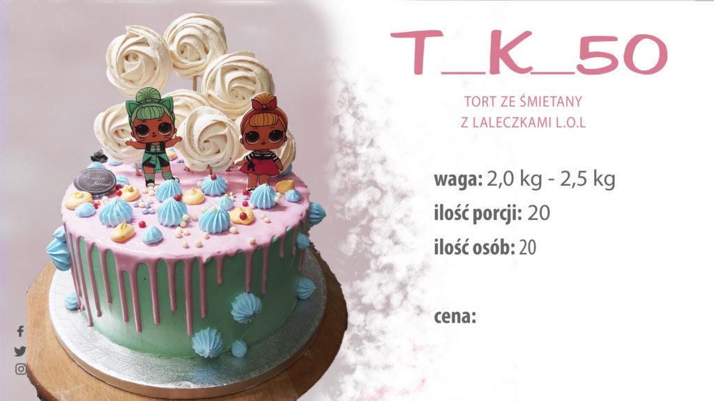 T_K_50