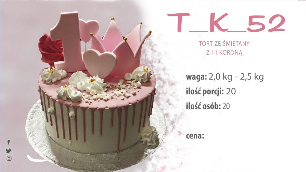 T_K_52