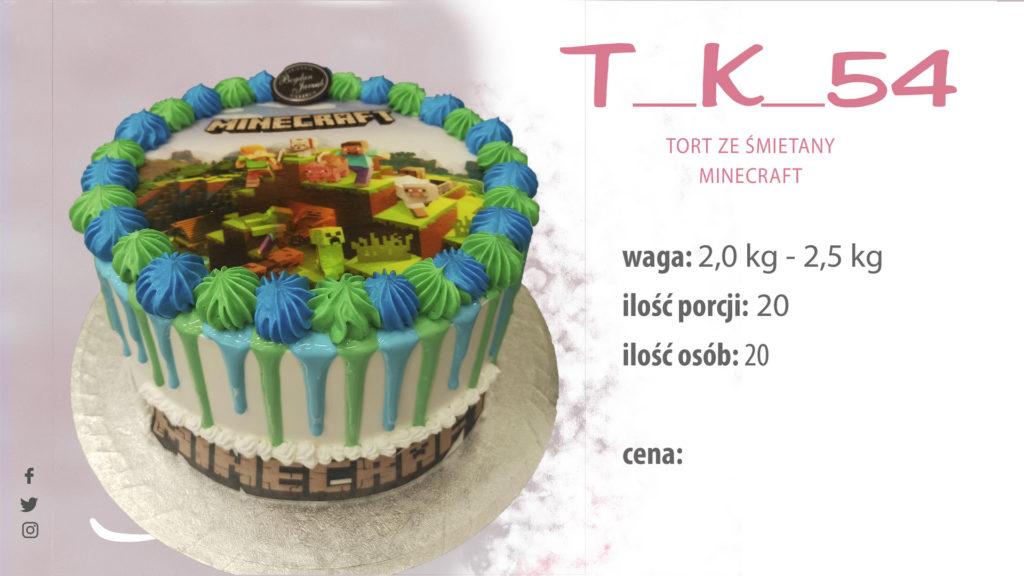 T_K_54