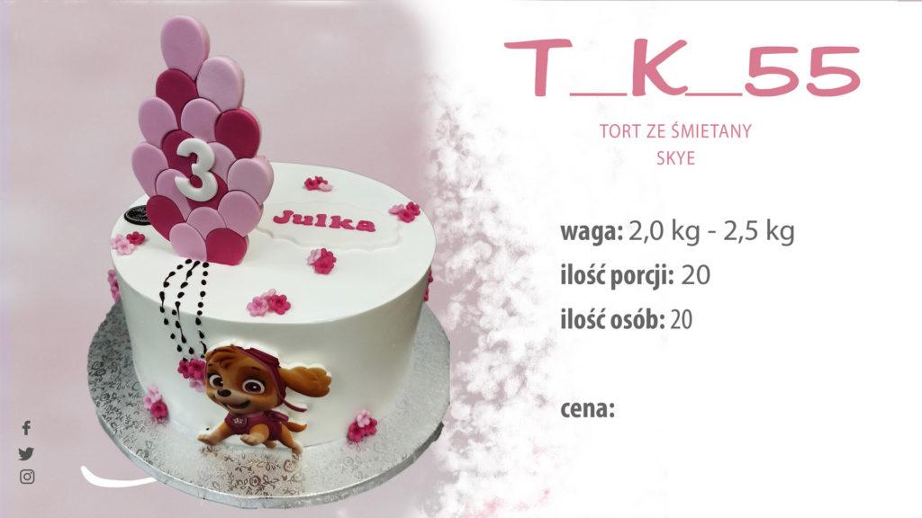 T_K_55