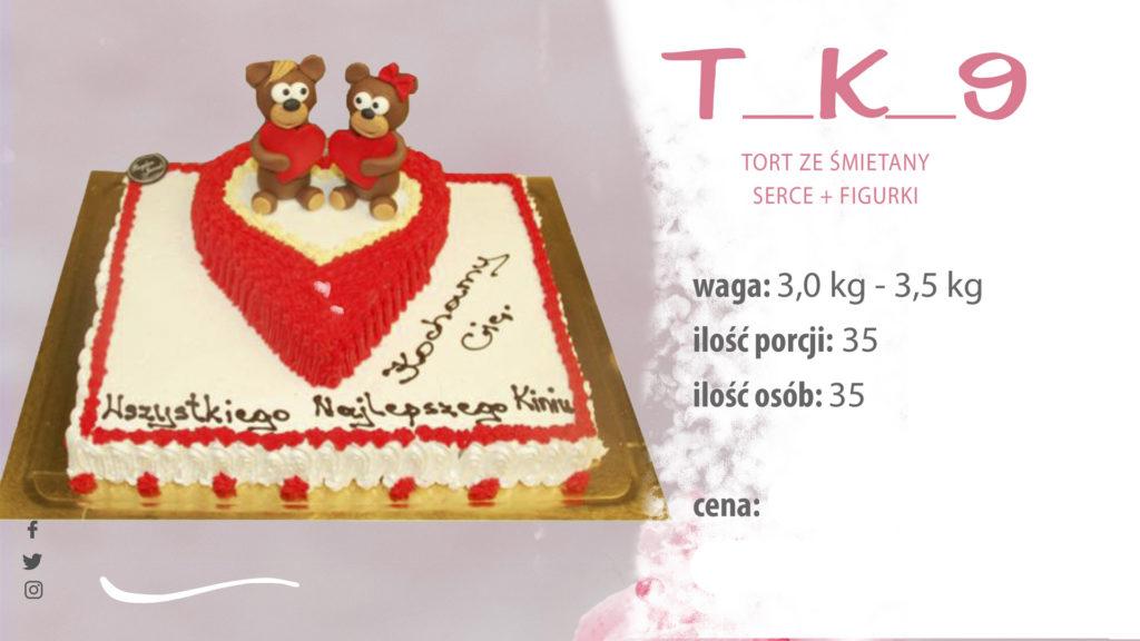 T_K_9