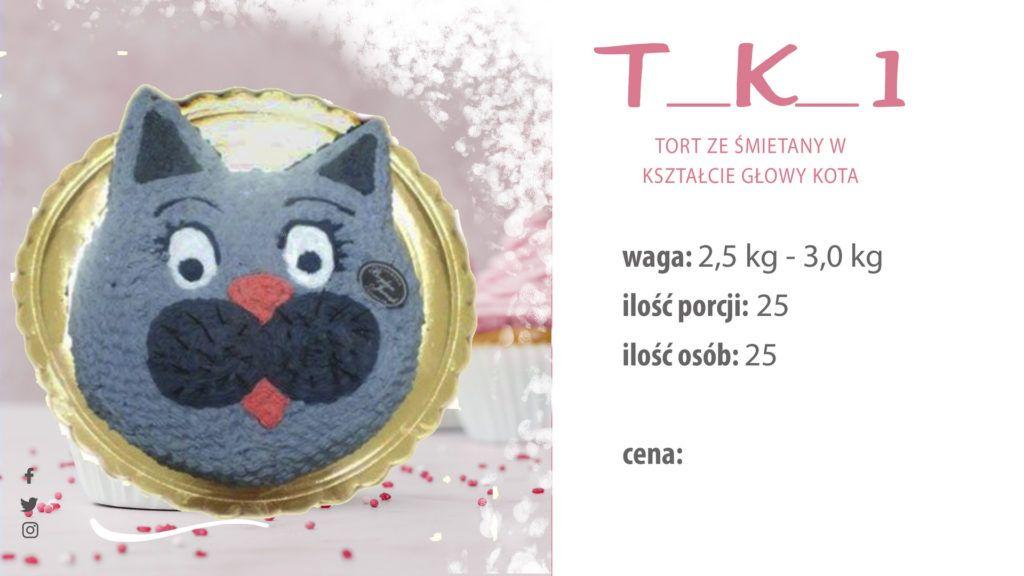T_K_1