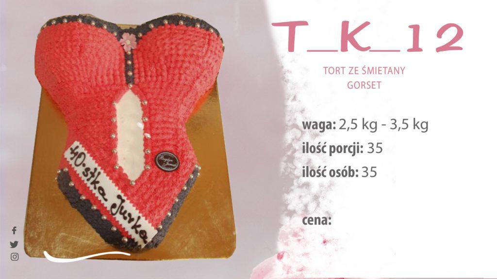 T_K_12
