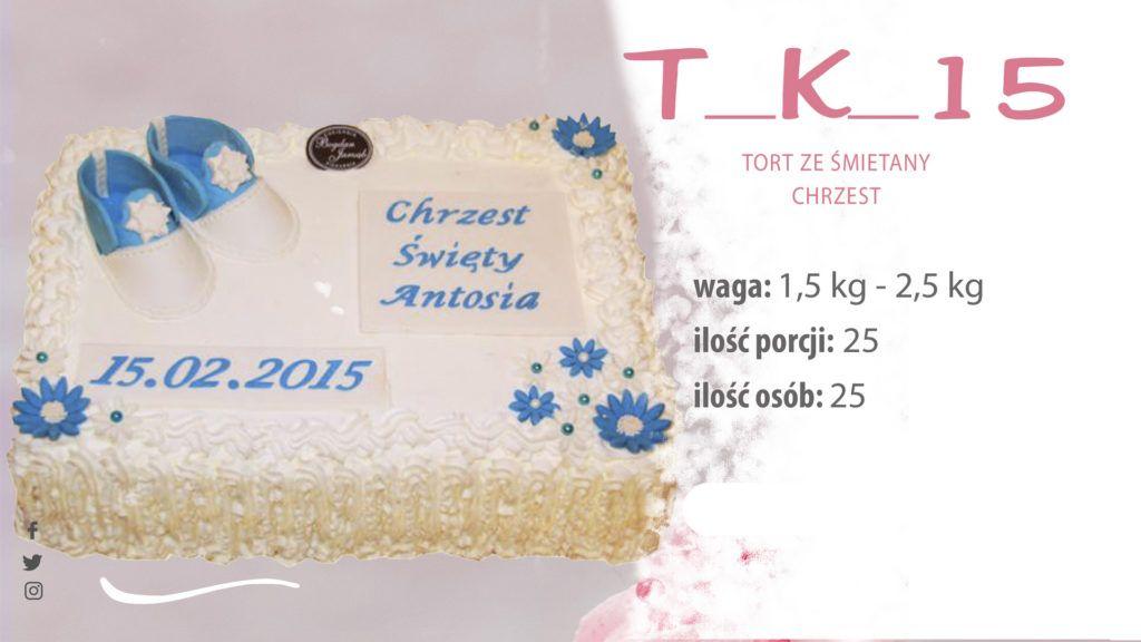 T_K_15