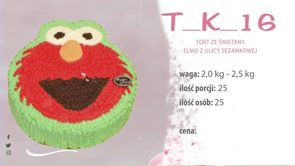 T_K_16