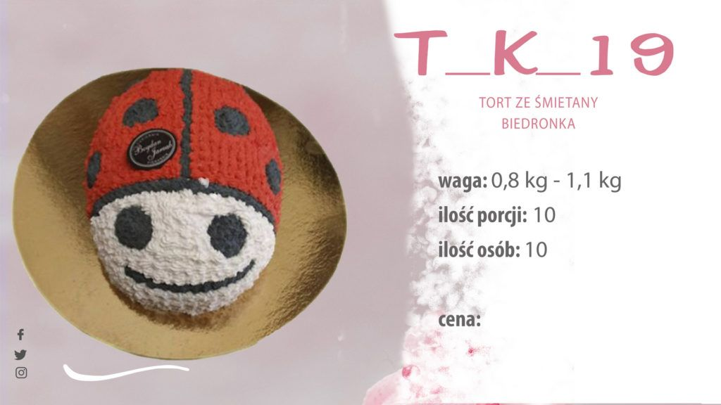 T_K_19
