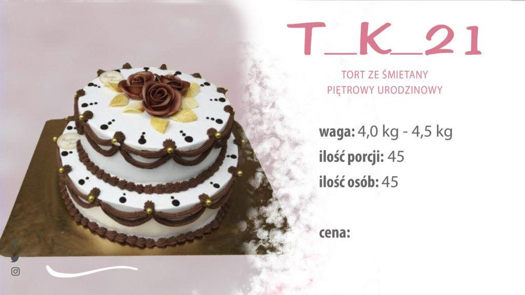 T_K_21