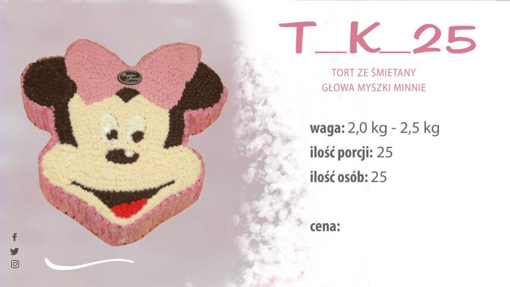 T_K_25