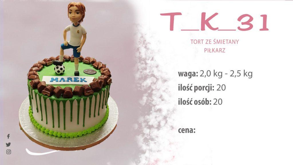 T_K_31