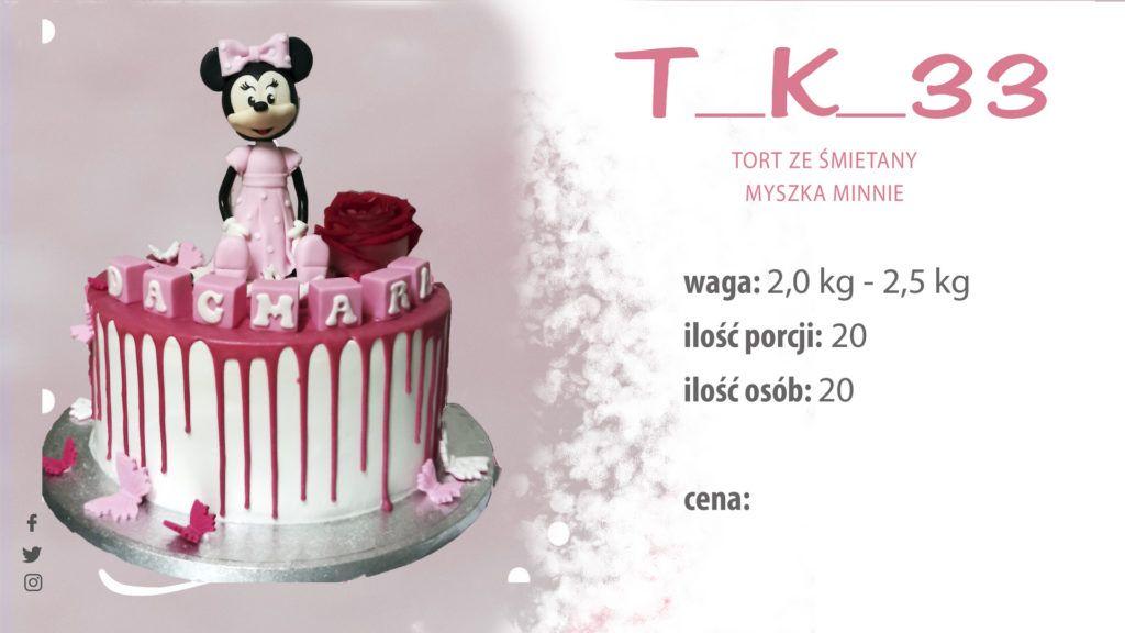T_K_33