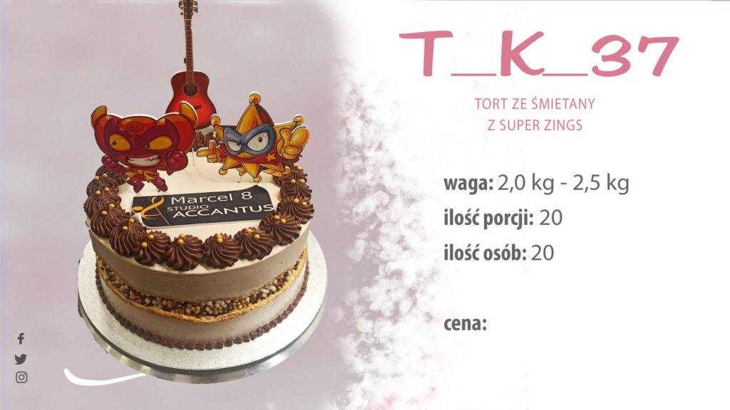 T_K_37