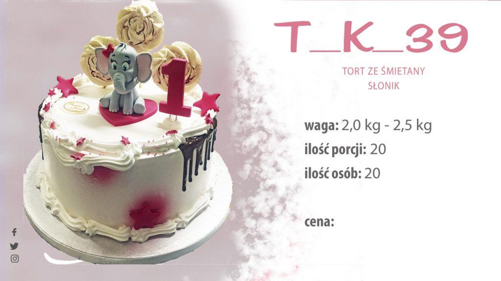 T_K_39