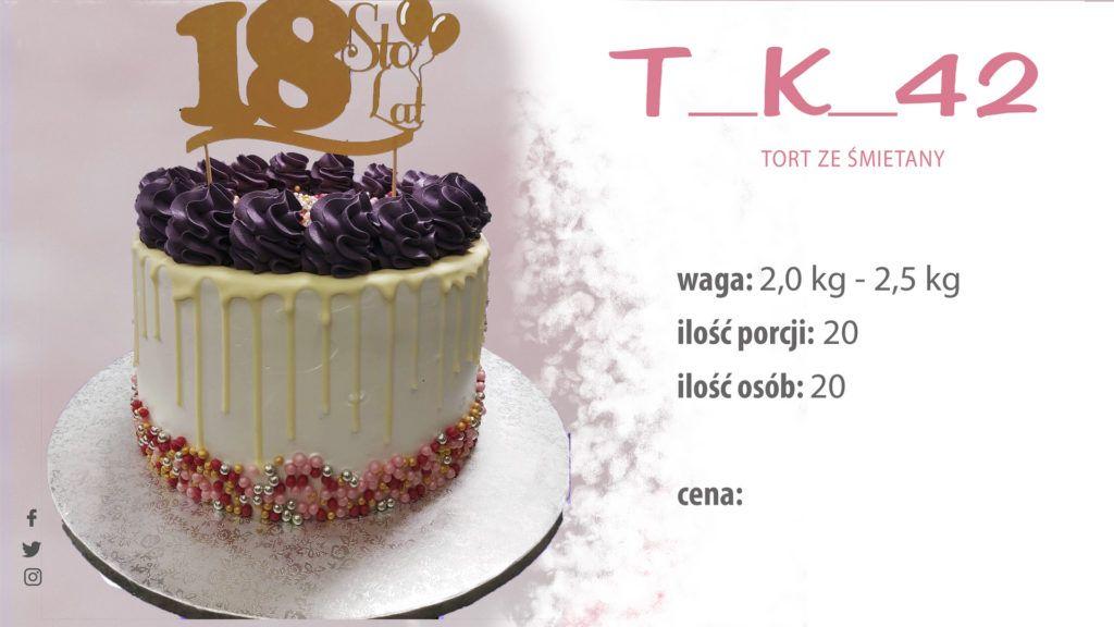 T_K_42