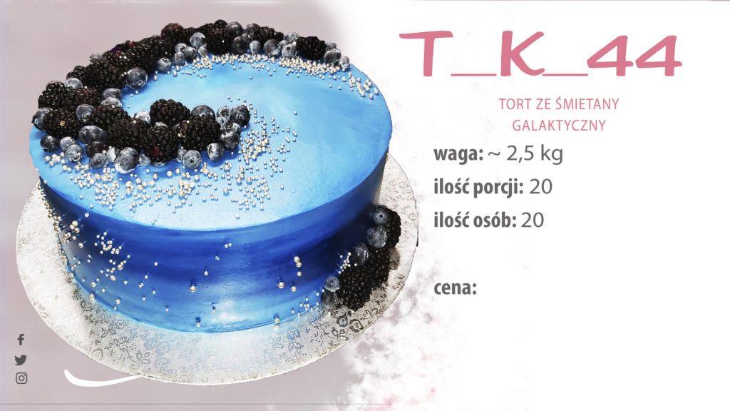 T_K_44