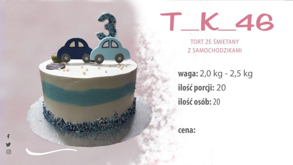 T_K_46