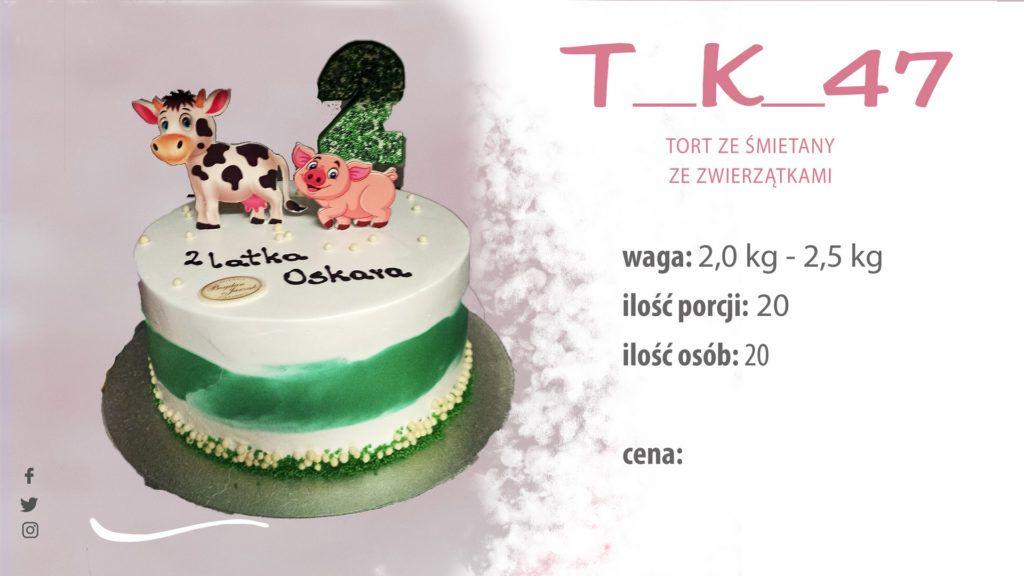 T_K_47
