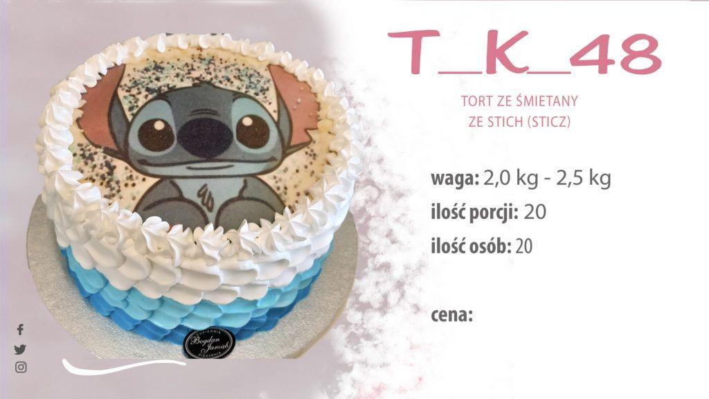 T_K_48