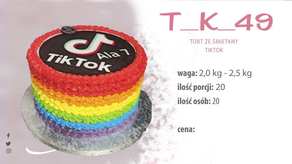 T_K_49