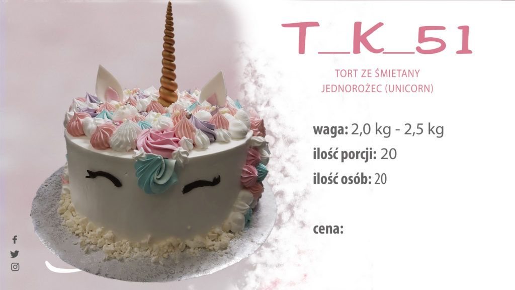 T_K_51
