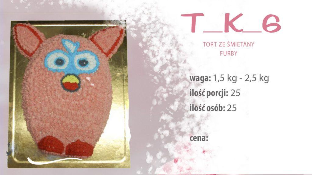 T_K_6
