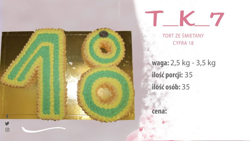 T_K_7