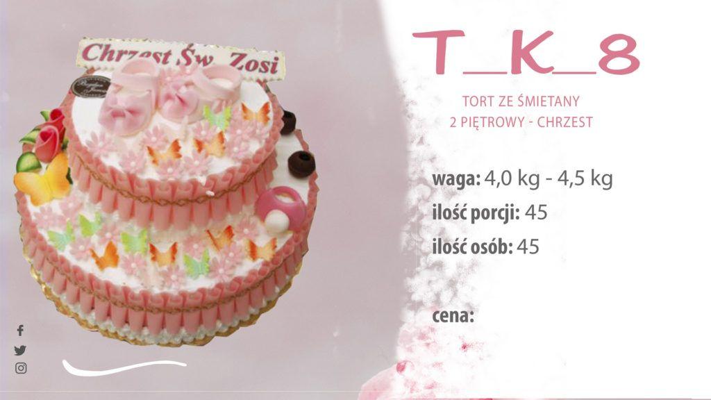T_K_8