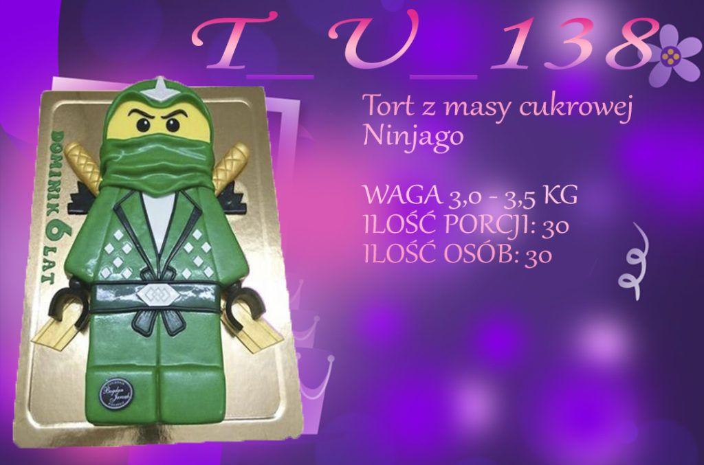 Card H